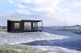 Bilderesultat for finnish bath house