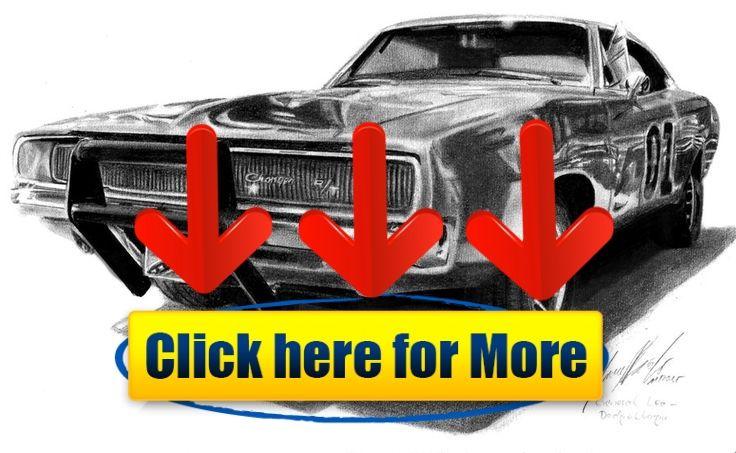 find the general lee car wallpaper | General Lee by =Lowrider-Girl on deviantART #wallpaper #iphonewallpaper #cars #car #Cars #Carswallpaper #deviantart ...
