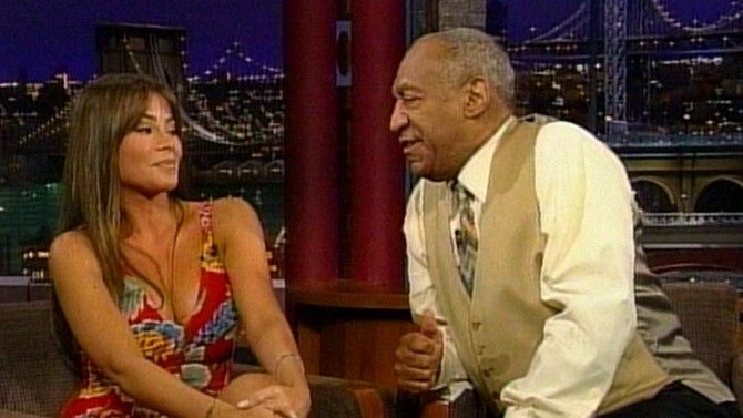 Sofia Vergara is shutting down rumors that she was sexually assaulted by Bill Cosby.