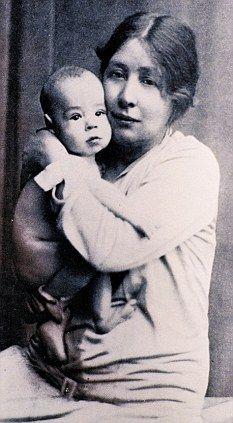 Emmeline Pankhurst essay question?