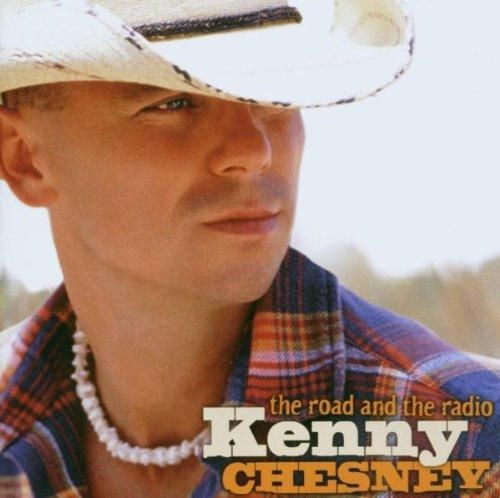"""""""You Save Me""""  Kenney Chesney"""