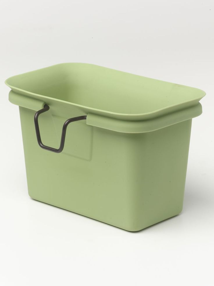 Best 25+ Kitchen Compost Bin Ideas On Pinterest | Garden Compost, Composting  Bins And Compost