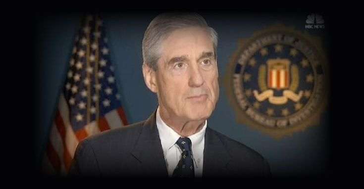 BREAKING: Poll Numbers are in on Mueller, and it's Bad News – Truthfeed