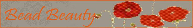 Online Store> per creare il negozio> negozio> Programmi - Professional - Yarn One-G Superlon Miyuki, semilavorati di fissaggio punta soutache ricamo tallone perline, maglia fili linea di gomma, perle di Toho ceca Preciosa, cabochon minerali, feltro pelle scamosciata, aghi perle, aghi uncinetto, punto di partenza per bracciali.