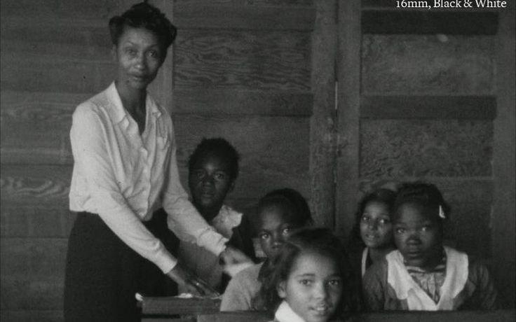 Digitizing African American Home Movies & Analog Audiovisual Media