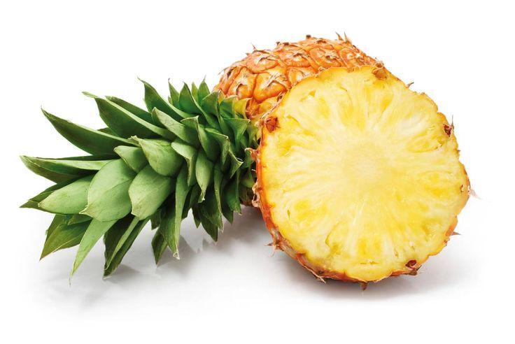 CONNAISSEZ-VOUS LES BIENFAITS DE L'ANANAS ?  Tout savoir des vertus de ce fruit exotique ici : http://www.black-in.com/truc-de-femmes/sante/kelly/decouvrez-les-bienfaits-de-lananas/