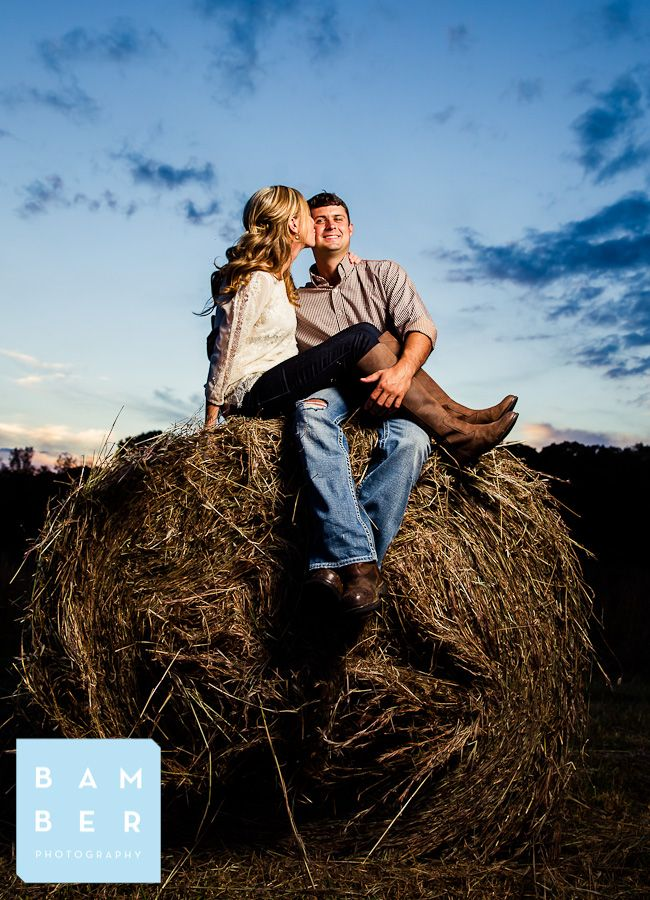Rachel + Tyler | engaged » Bamber Photography | Husband. Wife. Creating Art. Together