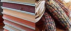 **: Photos, Inspiration Art Architecture, Corn, Old Books