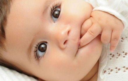 bebe-nina