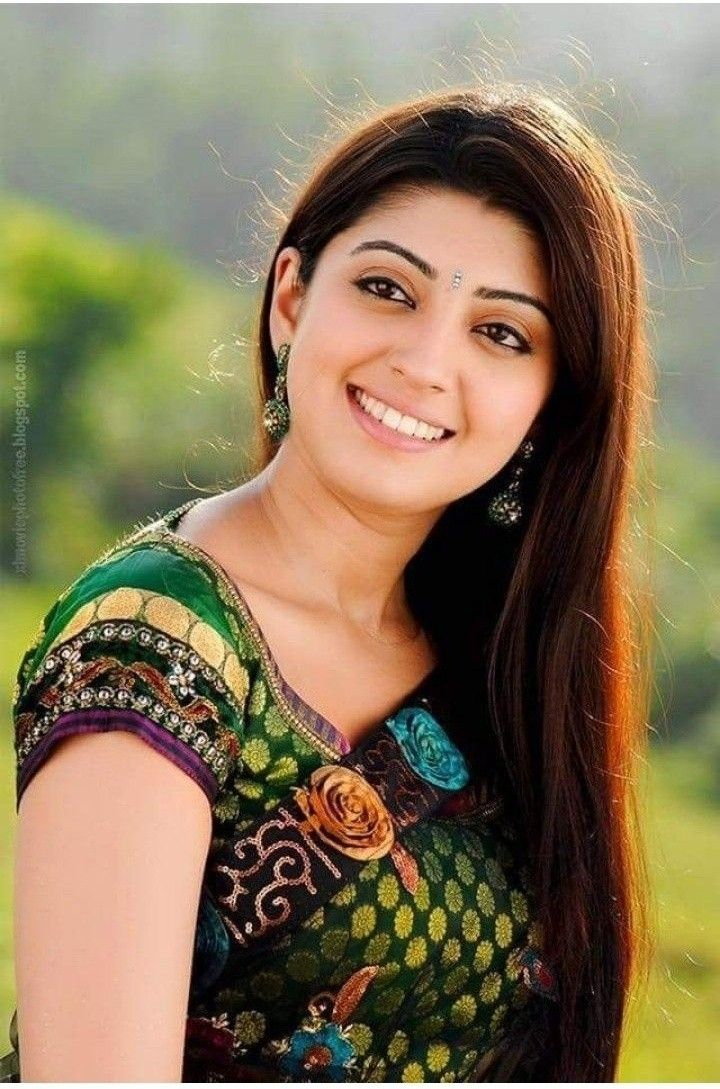 Most beautiful tamil girl