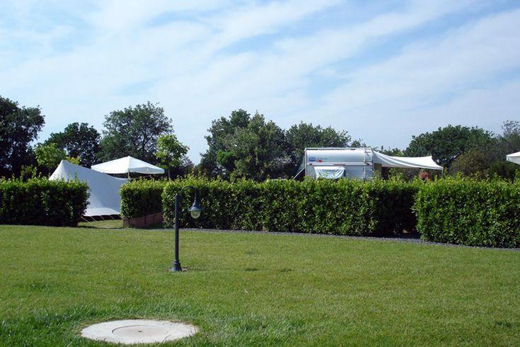 camping-bibbona