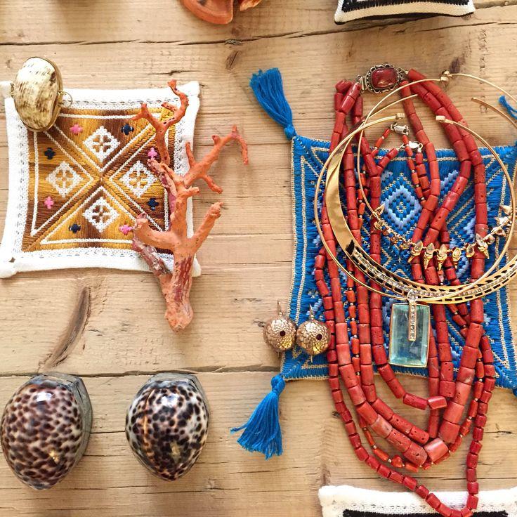 Dezso jewels and #sbifoundit #croatia