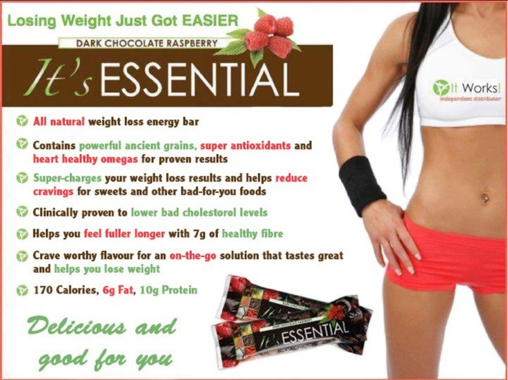 188 Best It Works Images On Pinterest It Works Global
