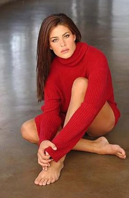 maryeve dufault - Google Search | girls who race