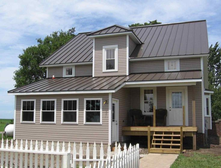 metal roof color visualizer roof colors metal roof on exterior house color combinations visualizer id=35815