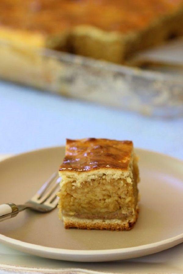 Megújult a legfinomabb magyar házi sütemény! Igazi kímélő desszert lett belőle…