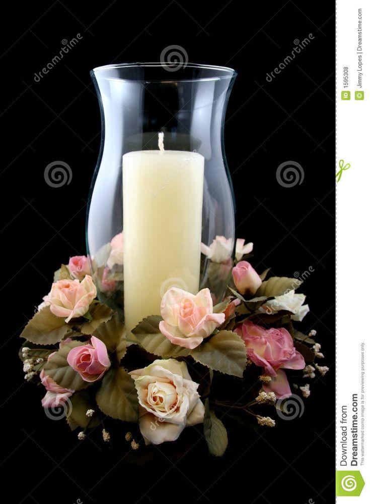 Les 46 meilleures images du tableau spanish theme wedding sur pinterest mariages d coration - Boulette papier mariage ...