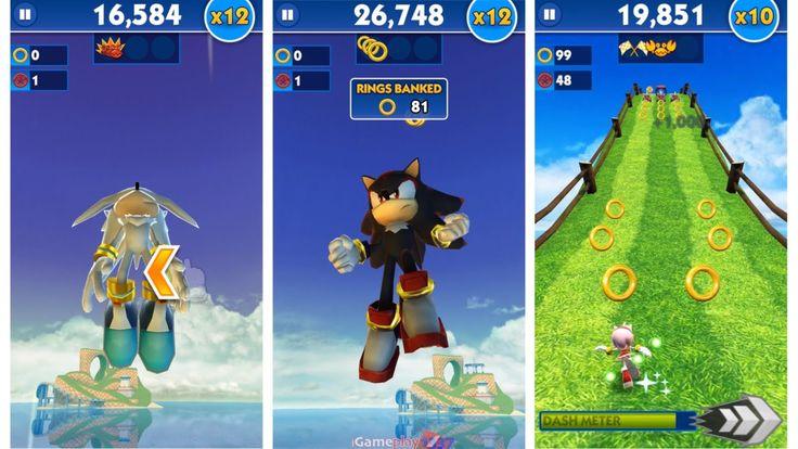 Jogue jogo Sonic Adventure #jogue_jogo_sonic_adventure , #baixar_sonic_dash , #download_sonic_dash , #sonic_dash , #sonic_dash_game : http://sonic-dash.net/