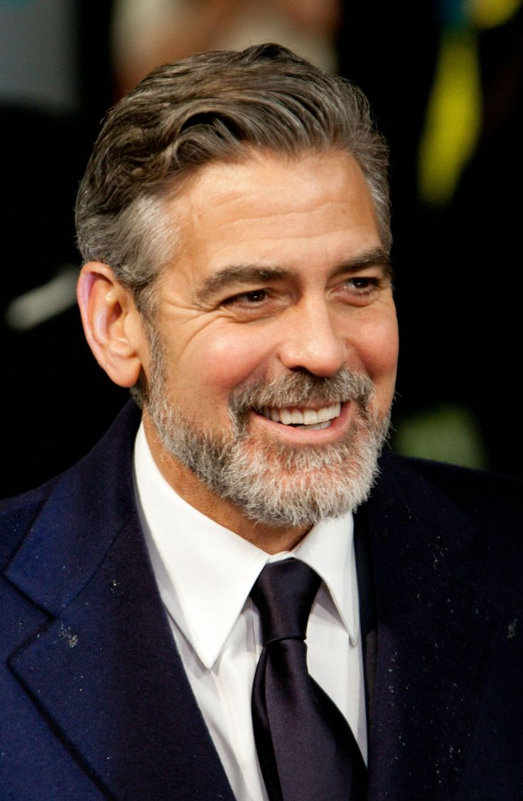 george clooney - photo #22