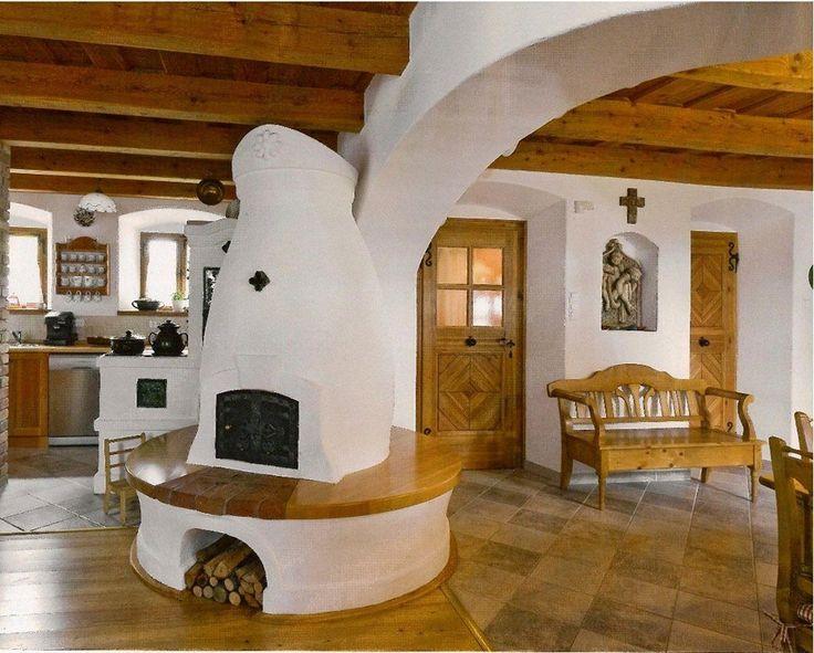 158 besten Mein Haus Bilder auf Pinterest Kachelofen, Kamine und