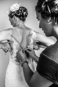 Hochzeit-Frauke-und-Oli_Styling-33