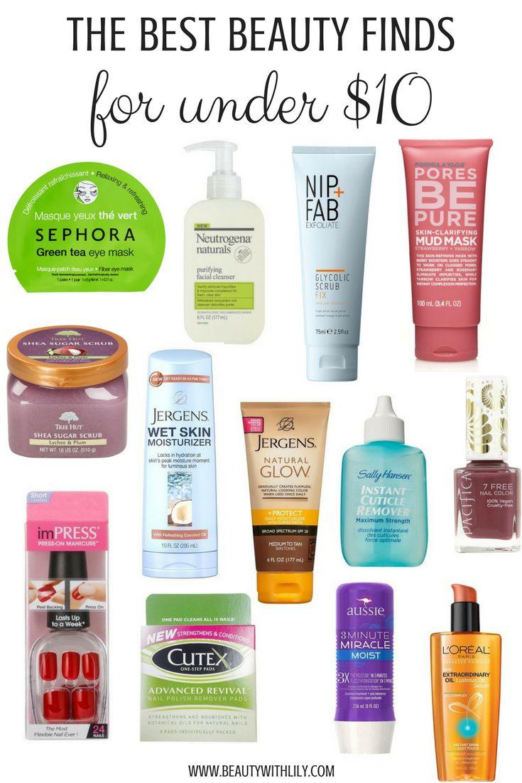 Best 25+ Good cheap makeup ideas on Pinterest | Good drugstore ...