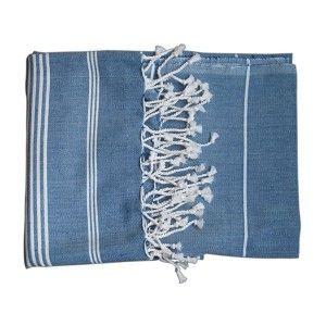 Towels Hammam KA (various colours). Designed by Karawan. Available on www.darwinshome.com