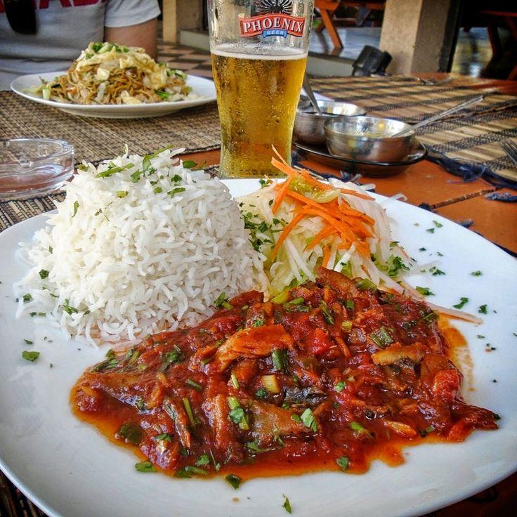 Beautiful Mauritius Eid Al-Fitr Food - e8a37247634b5088f5dd0f6e1ab5015d--spice-combinations-islands  2018_84465 .jpg