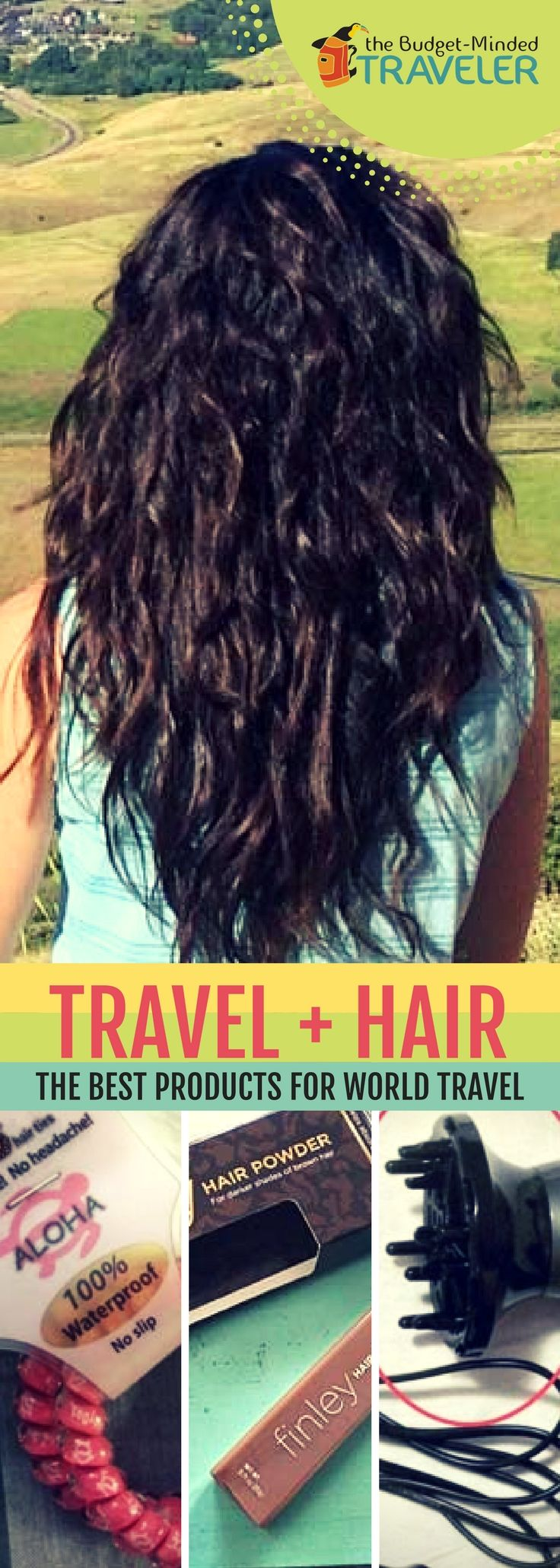 Best 25 Travel Toiletries Ideas On Pinterest Packing