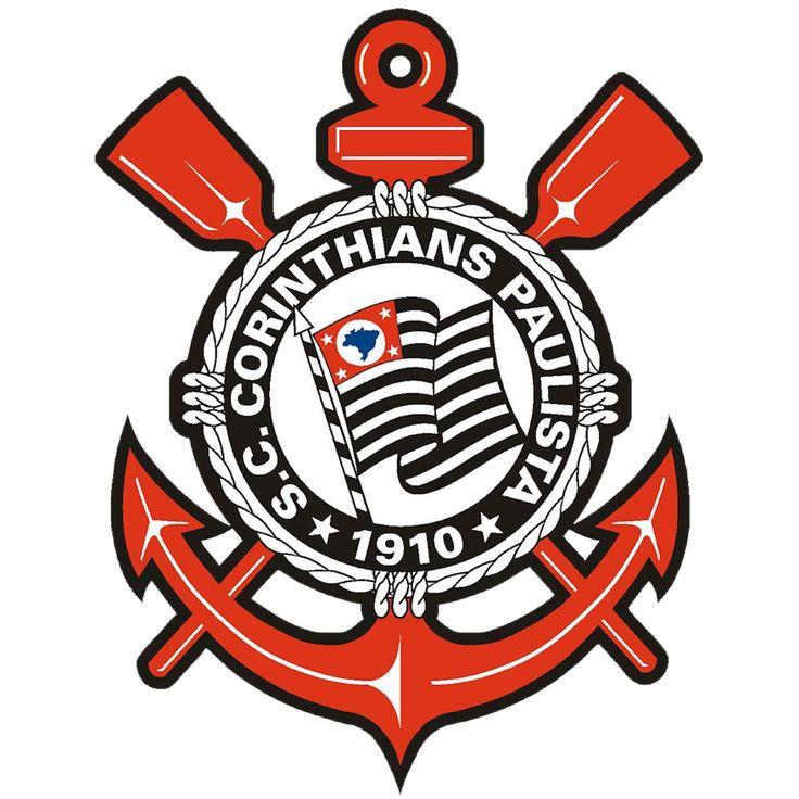 Sport Club Corinthians Paulista - São Paulo