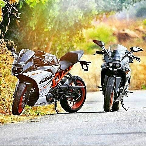 4 525 Likes 8 Comments Your All In One Photo Editor Picsart Editing Backgrounds Black Background Images Photo Background Images Hd Best Background Images Download ktm scooter wallpaper gif