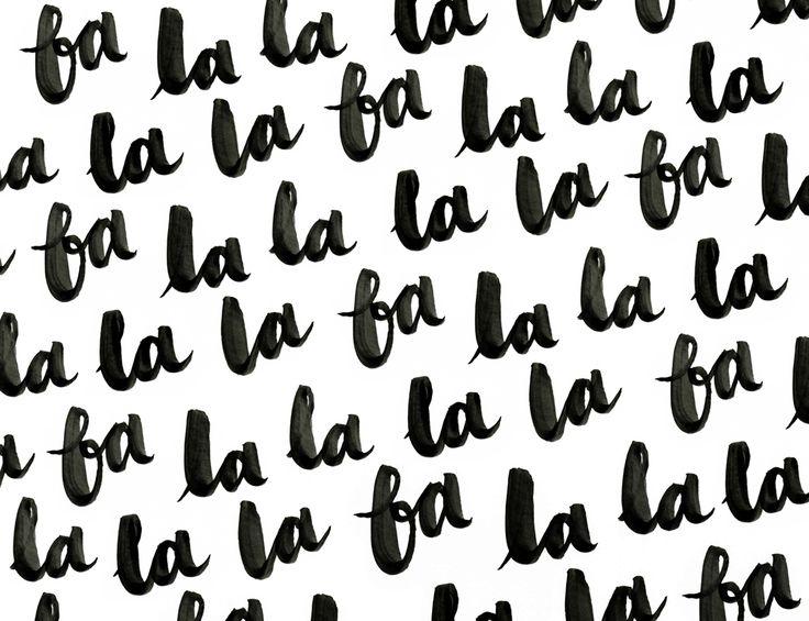 printable christmas wrapping paper,printable wrapping paper,printable wrapping paper black and white,printable holiday wrapping paper,printable wrapping paper sheets,gift wrapping paper designs,diy christmas wrapping,diy christmas gift wrapping ideas