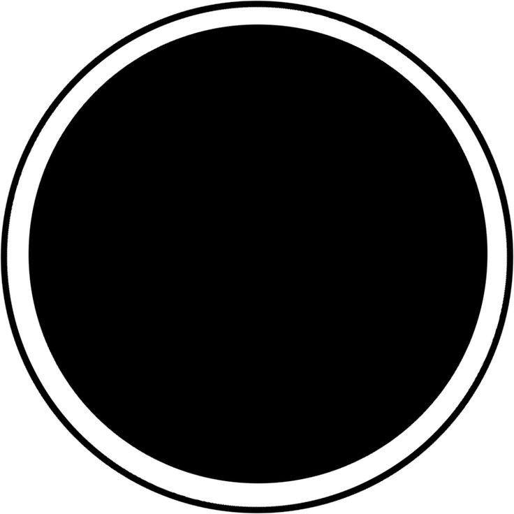 Pin De Aselo En Ilustracion Fondos Para Logo Circulos Png Efectos De Photoshop