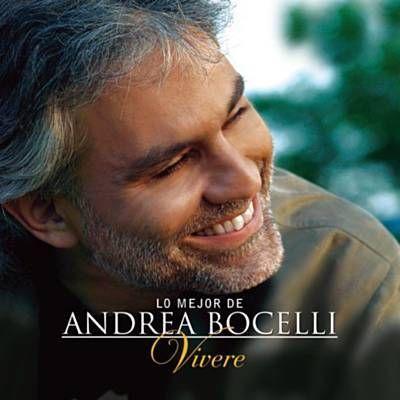 Found Por Ti Volare (Spanish Version;Con Te Partiro) by Andrea BOcelli with Shazam, have a listen: http://www.shazam.com/discover/track/54555065