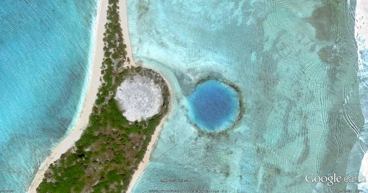 The Enewetak Atoll is all but invisible on Google Maps. Halfway between Australia and Hawaii, the ribbon of land is home to a small indigenous population that has seen their way of life eroded by decisions far outside of their control.
