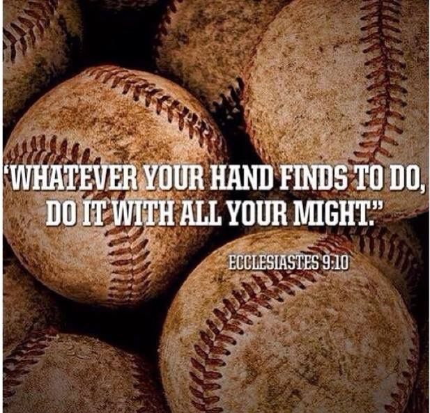 Motivational Quotes For Sports Teams: 139 Best Images About Motivational Quotes On Pinterest
