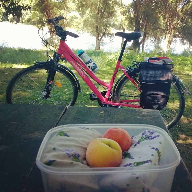 hulladékmentes ebéd biciklitúrán zoldeletmod.hu