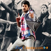 Prabhas,Anushka,Richa Gangopadhyay Mirchi Movie releasing on Feb 8th,Directed by Koratala Siva,Music by  Devi Sri Prasad,Prabhas Mirchi expectations at peaks,Mirchi release hungama