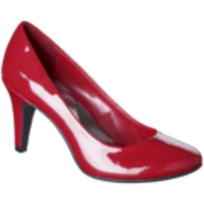 17df4e8d2c6dd7 Women s Merona® Maye Core Heel - Assorted Colors