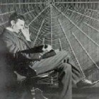 What The World Needs-A Nikola Tesla Museum, Can It Happen?