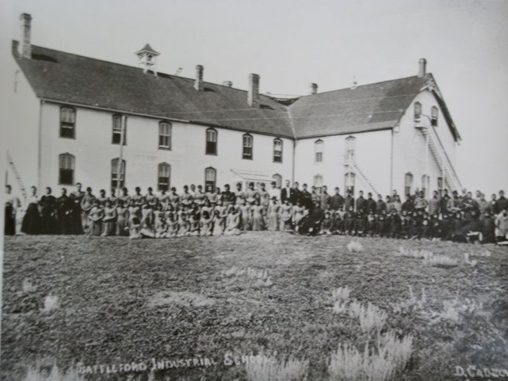 canadian residential schools essay Residential schools in canada essay 1065 words | 5 pages 238) these children were harshly abused by the nuns in these schools and were terrified of being there.