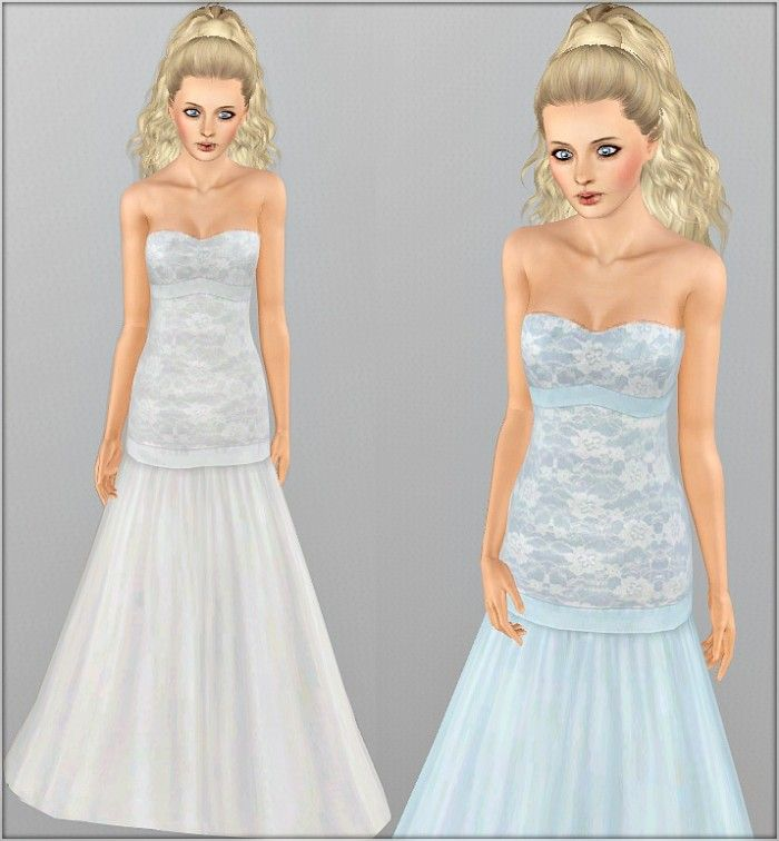 Wedding Altar In Sims 3: 1000+ Images About Sims 3 Wedding On Pinterest