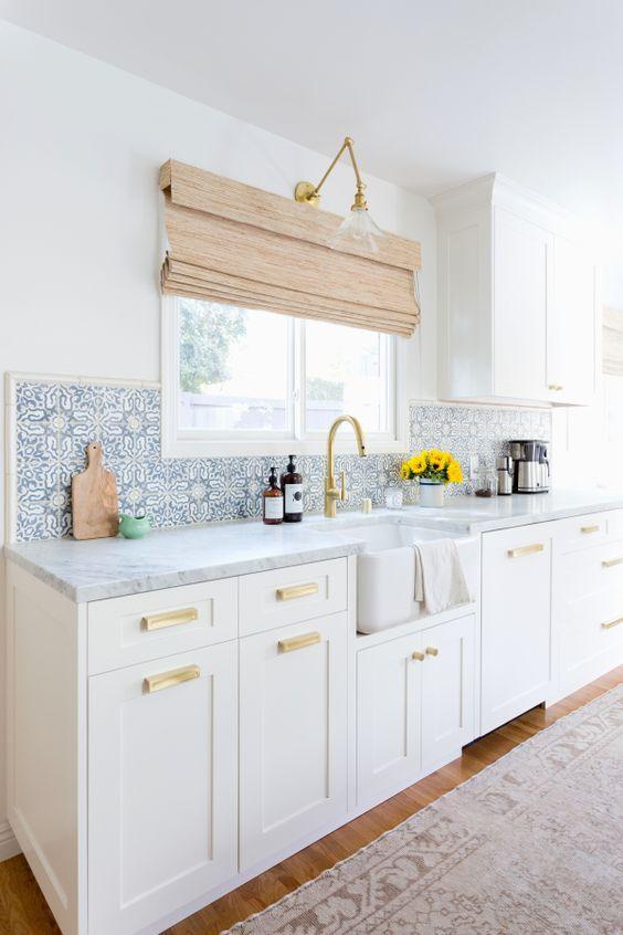 141 besten kitchen Bilder auf Pinterest | Küchen design ...