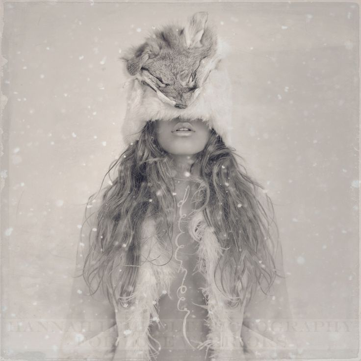 december from the 'A YEAR IN THE LIFE OF LOVERS & WARRIORS' LW photo art calendar box'14 | for original & details ➸♡➸ honeypieLIVINGetc | © hannah lemholt photography