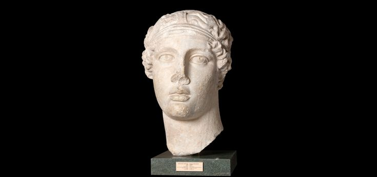 106 Best Images About Ancient Greco Roman Figures On