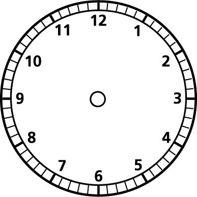 http://clipartfreefor.com/cliparts/files/blank-clock-clipart-LiKpoRzeT.gif