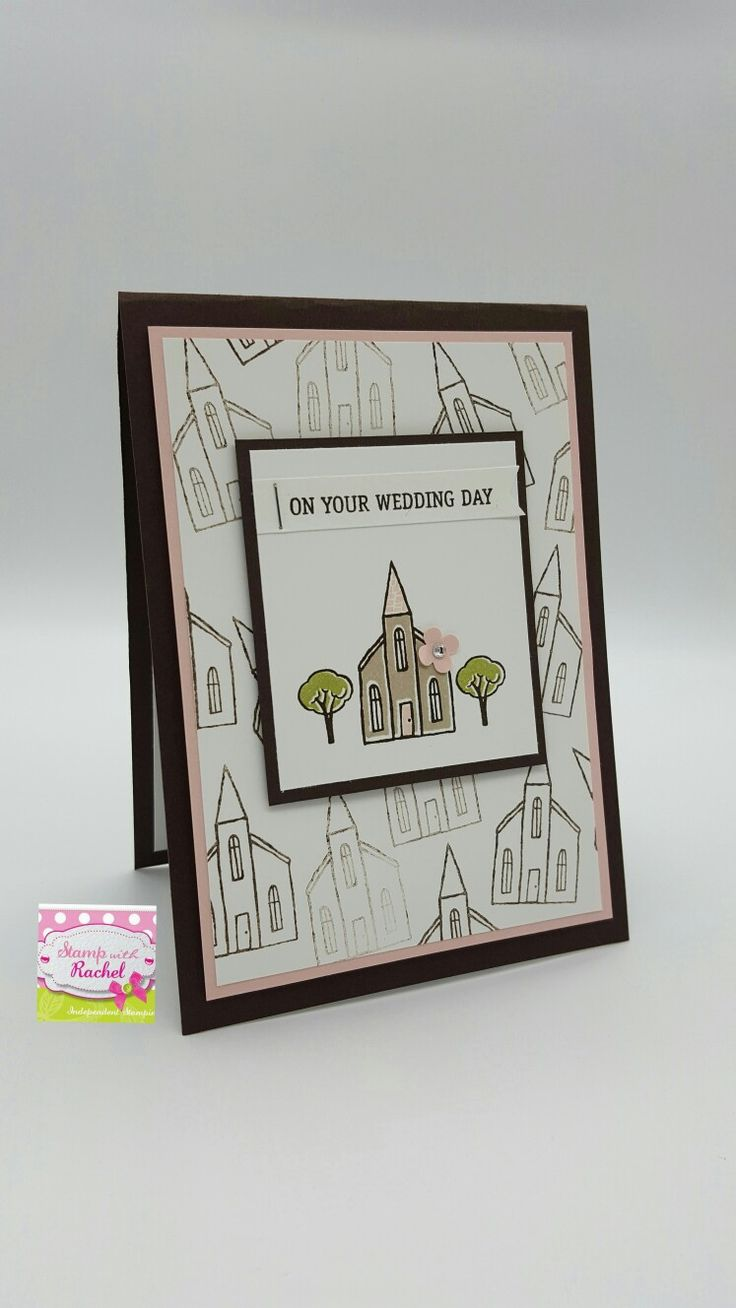 91 Best Stampin Up Stampin Rewards Host Sets Images On