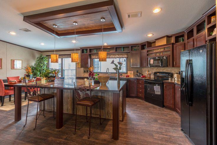 56 best HOMES images – Palm Harbor Home Run Floor Plan