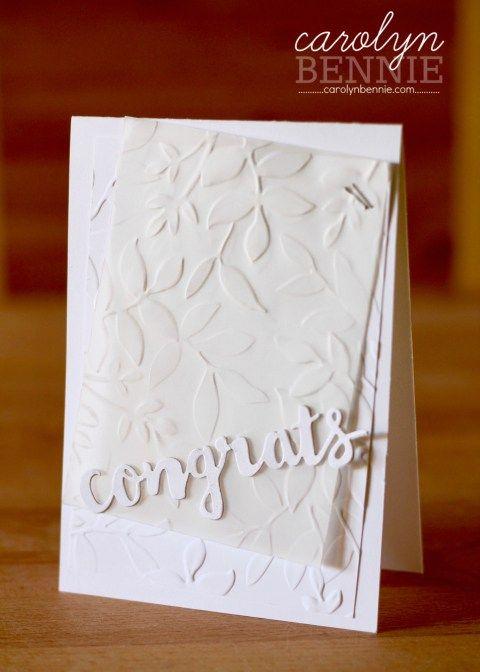 carolynbennie.com Australian Stampin' Up! Demonstrator Carolyn Bennie