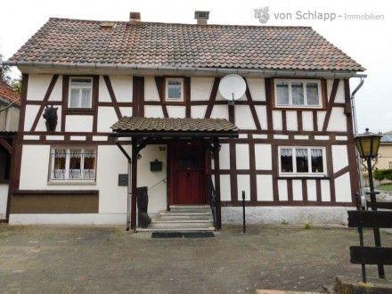 zum #Kauf: RANSTADT-OT: #Reiterhof mit hübschem #Fachwerkhaus und viel Potential!    Details zum #Immobilienangebot unter  https://www.immobilienanzeigen24.com/deutschland/hessen/63691-ranstadt/Bauernhaus-kaufen/19915:1168424748:0:mr2.html    #Immobilien #Immobilienportal #Haus #Bauernhaus #Ranstadt #Deutschland  +von.schlapp.immobilien